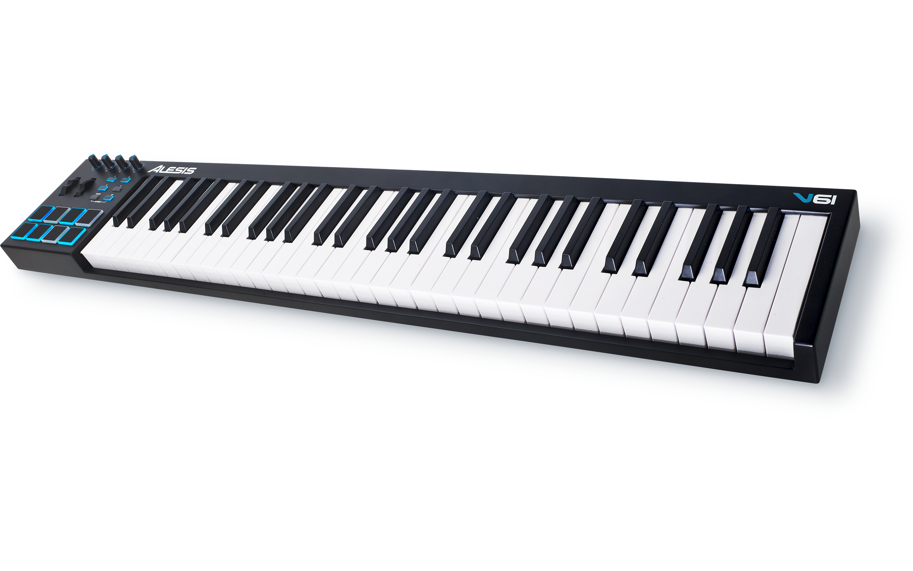piano virtuel midi v6.1 gratuit